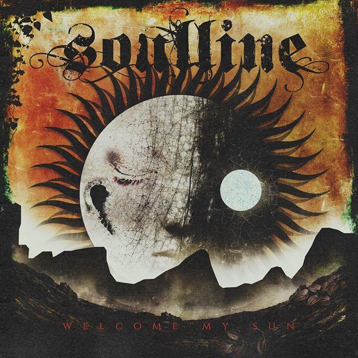Soulline Tour Dates