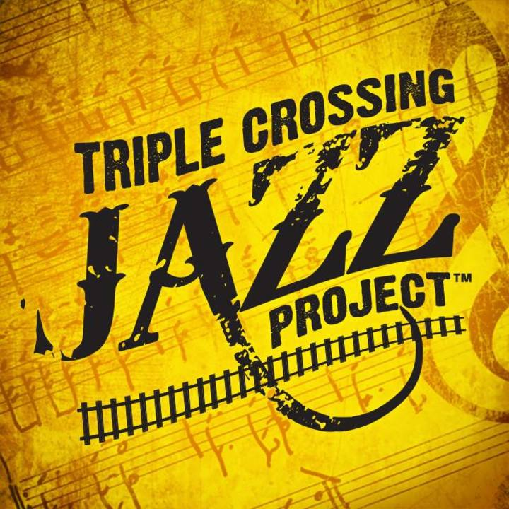 Triple Crossing Jazz Project Tour Dates