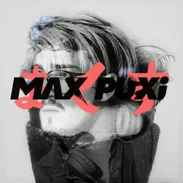 Max Puxi Tour Dates