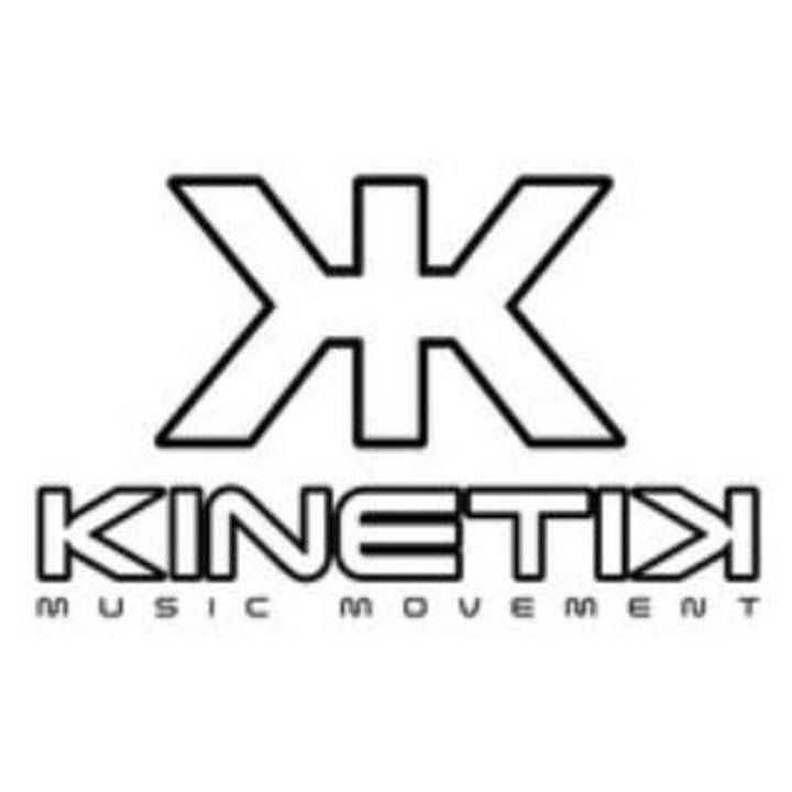 KINETIK MUSIC MOVEMENT Tour Dates