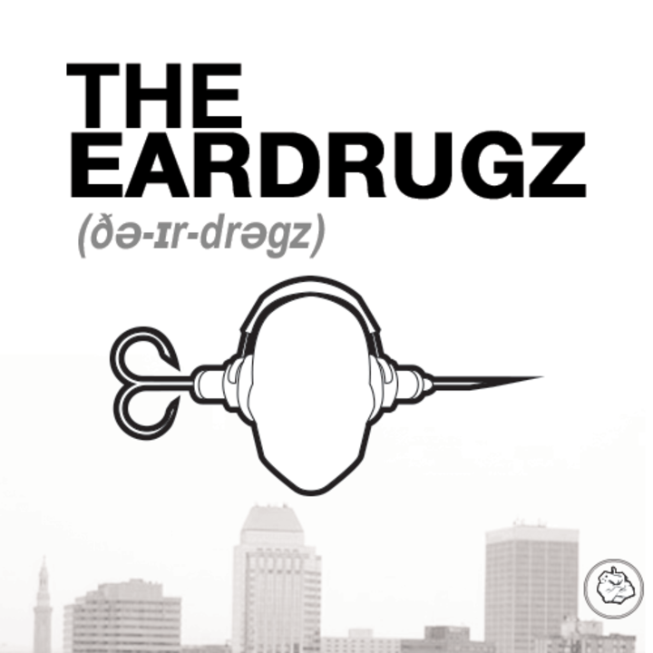 The EarDrugz Tour Dates