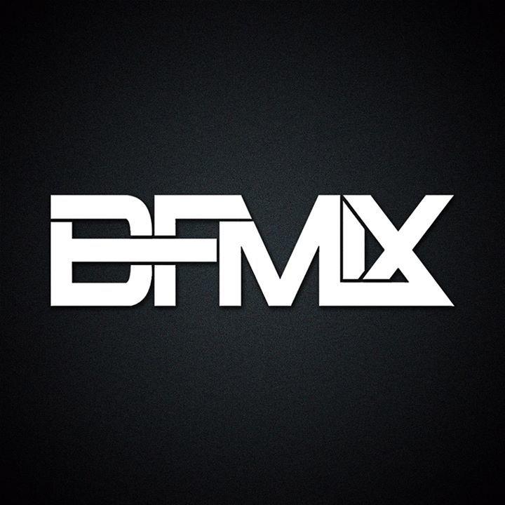DJ BFMIX Tour Dates