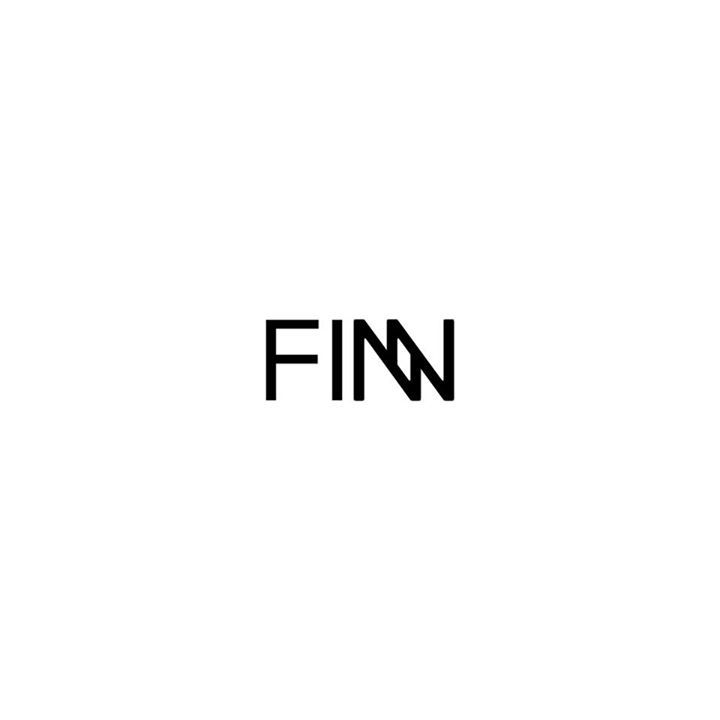 Finn Tour Dates