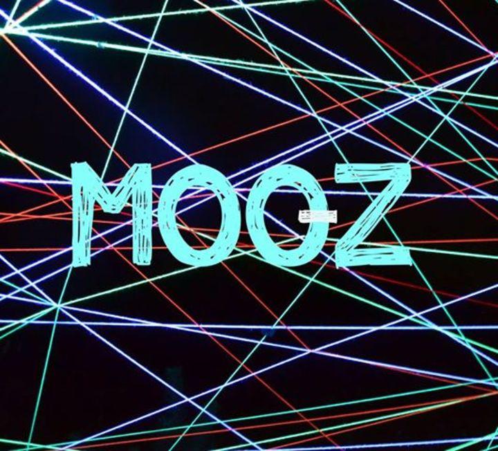 Mooz Tour Dates