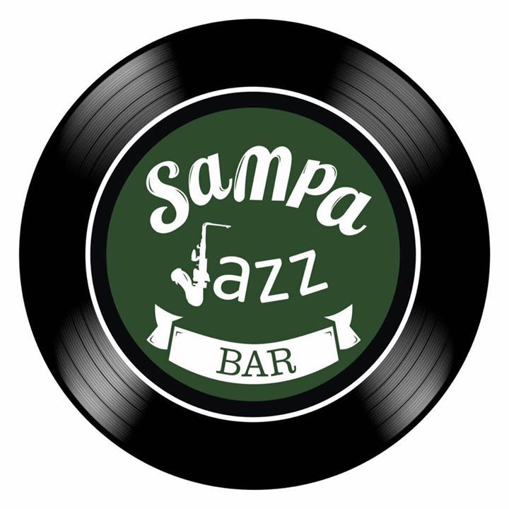 Sampa jazz bar Tour Dates