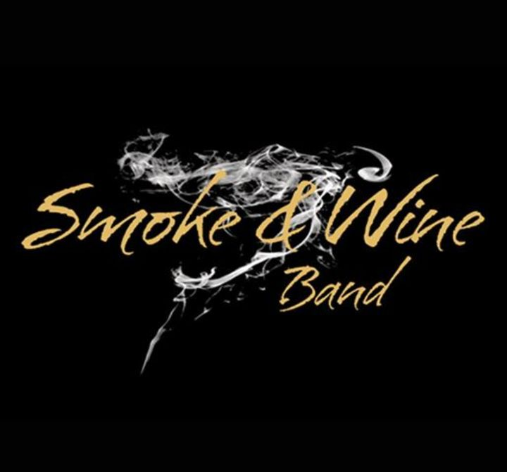 Smoke & Wine Band Tour Dates