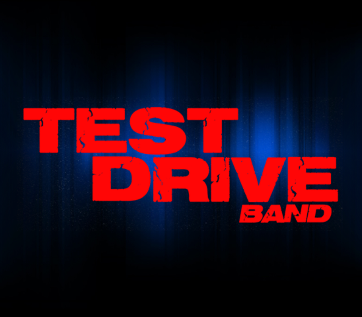 Test Drive Band Tour Dates