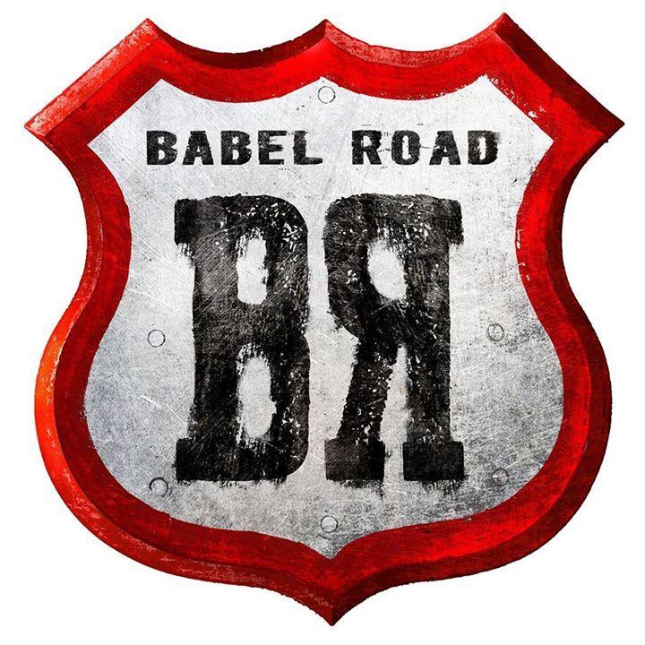 Babel Road Tour Dates