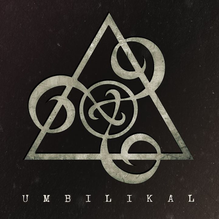 Umbilikal Tour Dates