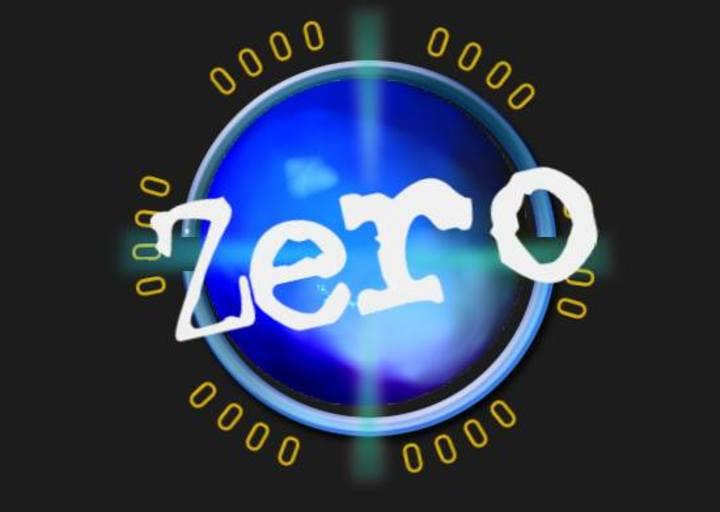 Zero @ Centre Culturel Yves Furet - La Souterraine, France