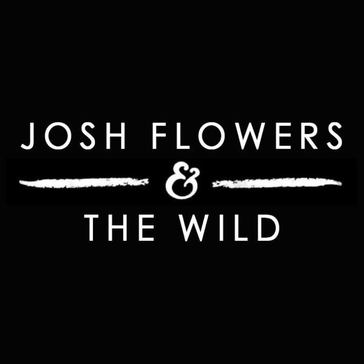 Josh Flowers Tour Dates