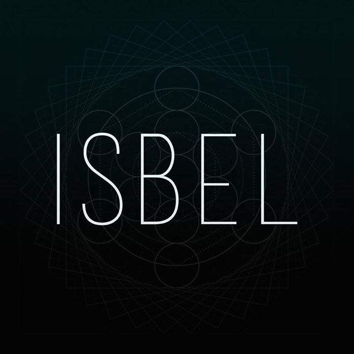 Isbel Tour Dates
