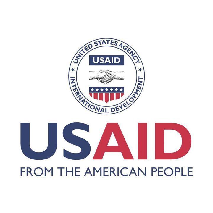 USAID Tour Dates
