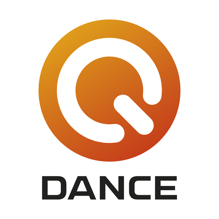 Q-dance Tour Dates