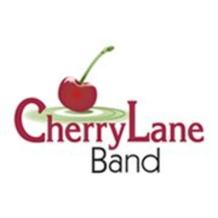 Cherry Lane Band Tour Dates