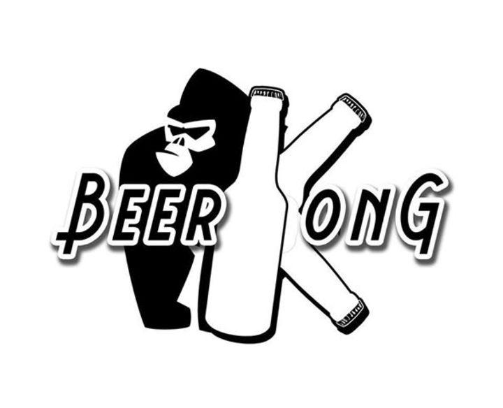 Beer Kong Tour Dates