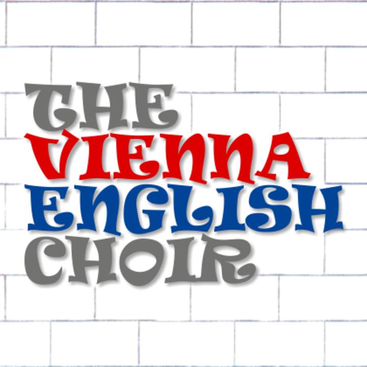 The Vienna English Choir Tour Dates