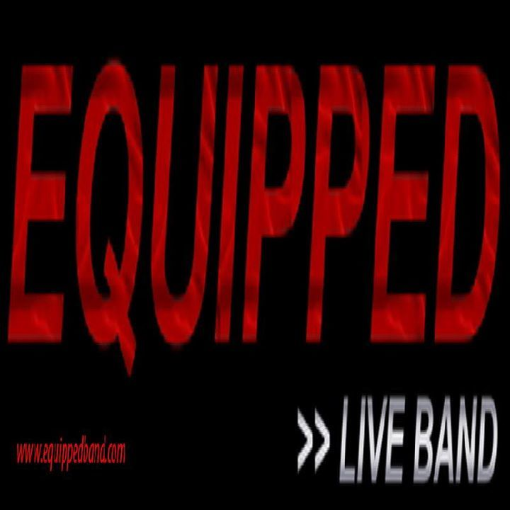 Equipped LiveBand @ The Balrothery Inn - Balrothery, Ireland