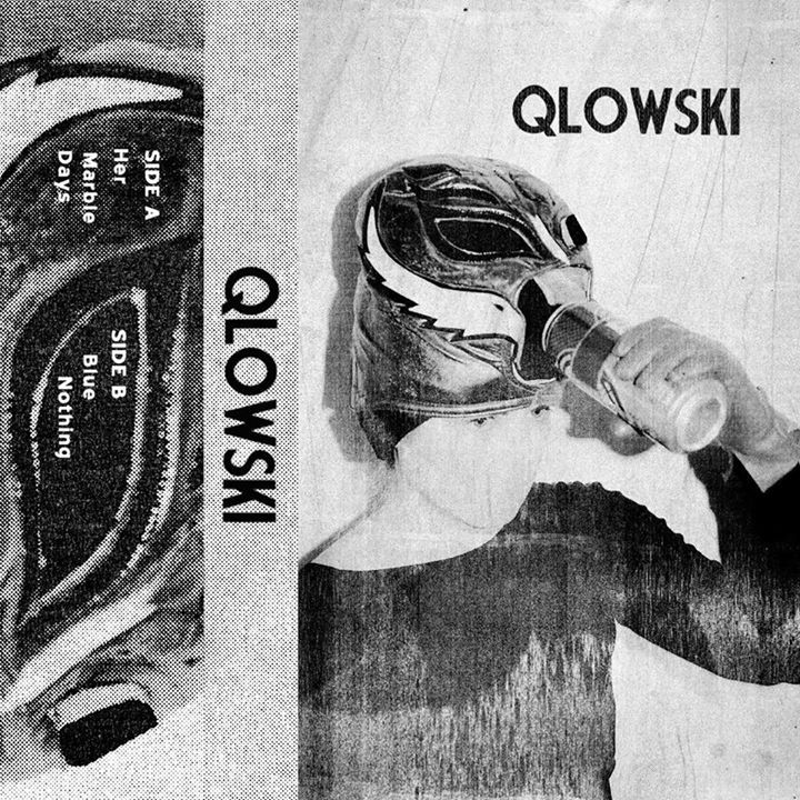 Qlowski Tour Dates