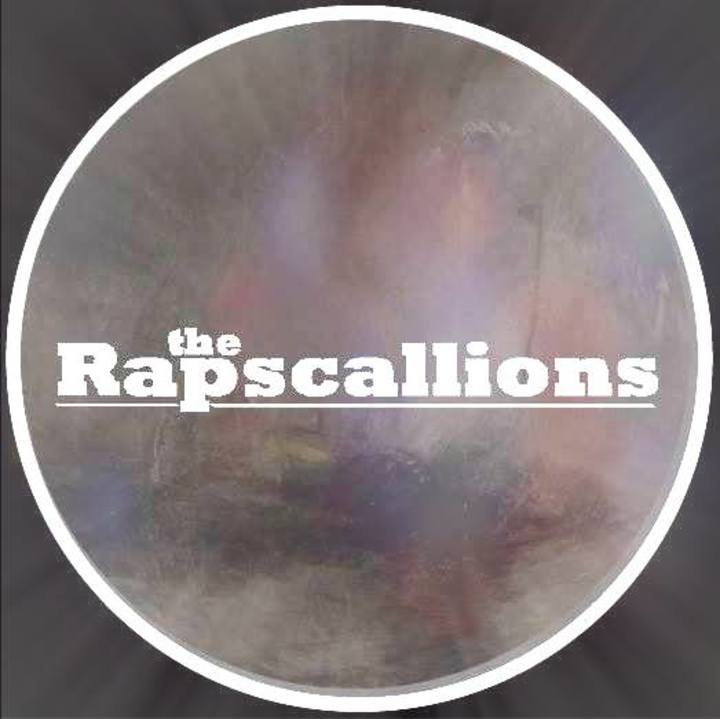 The Rapscallions Tour Dates
