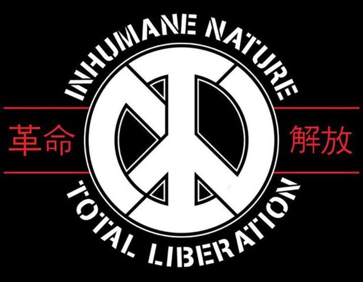Inhumane Nature Tour Dates