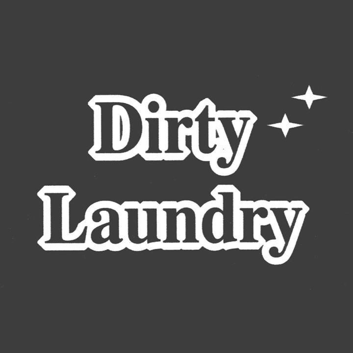 Coverband Dirty Laundry Tour Dates