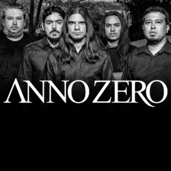 Anno Zero Tour Dates