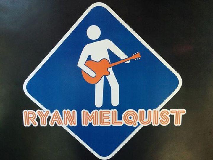 Ryan Melquist Tour Dates