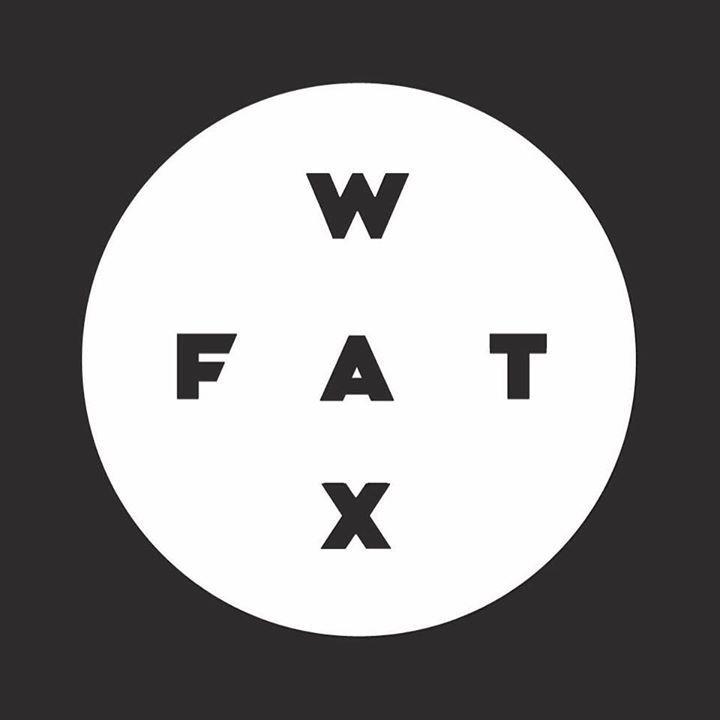 Fat Sushi Tour Dates