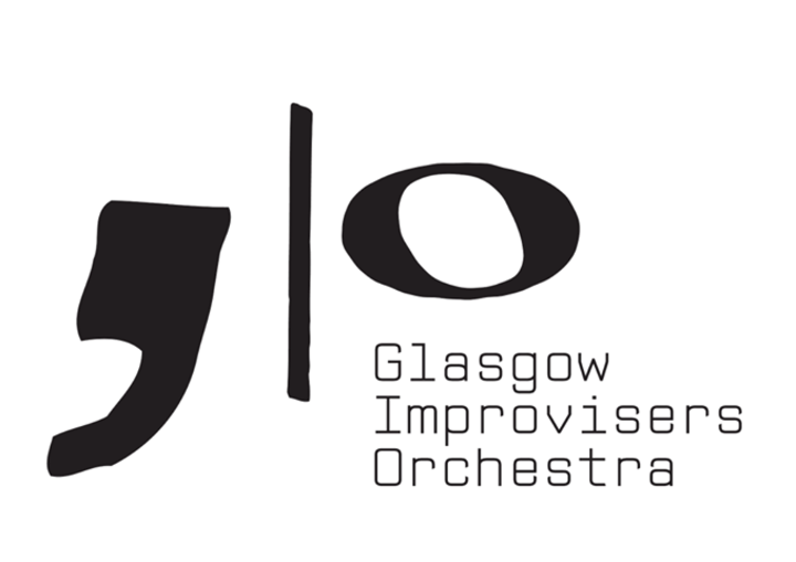 Glasgow Improvisers Orchestra Tour Dates