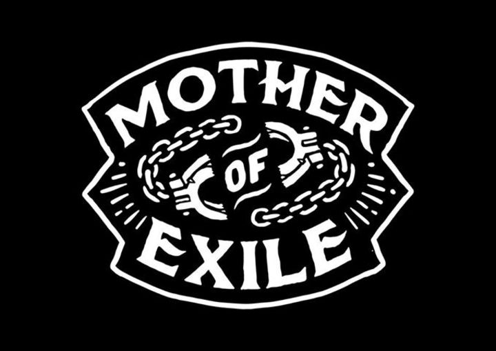 Mother of Exile @ Wild at Heart - Berlin, Germany
