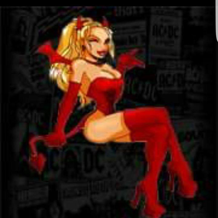Sin City Tour Dates