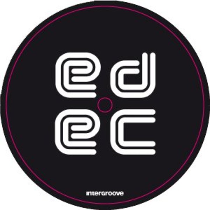 EDEC Music Outlet Tour Dates