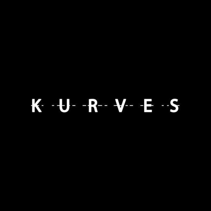 Kurves Tour Dates