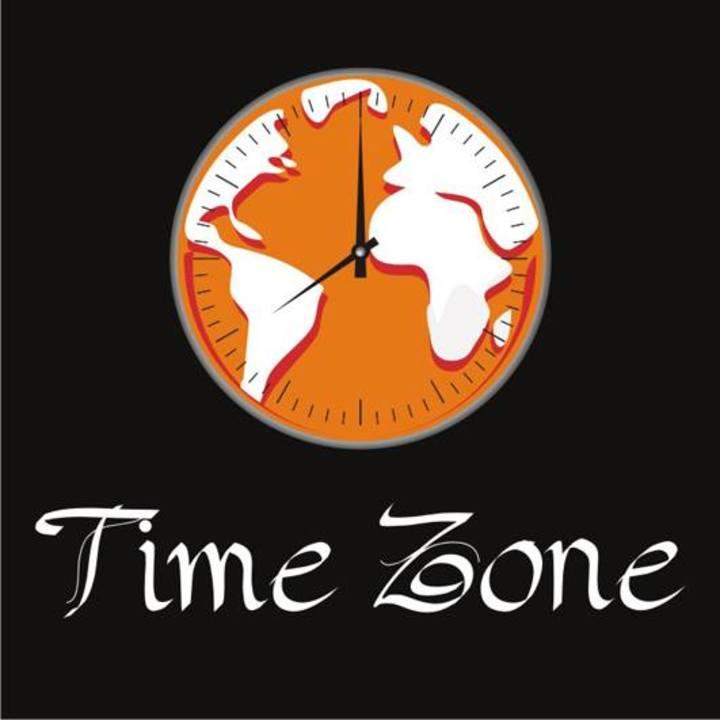 Time Zone Tour Dates