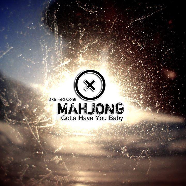 Mahjong Tour Dates