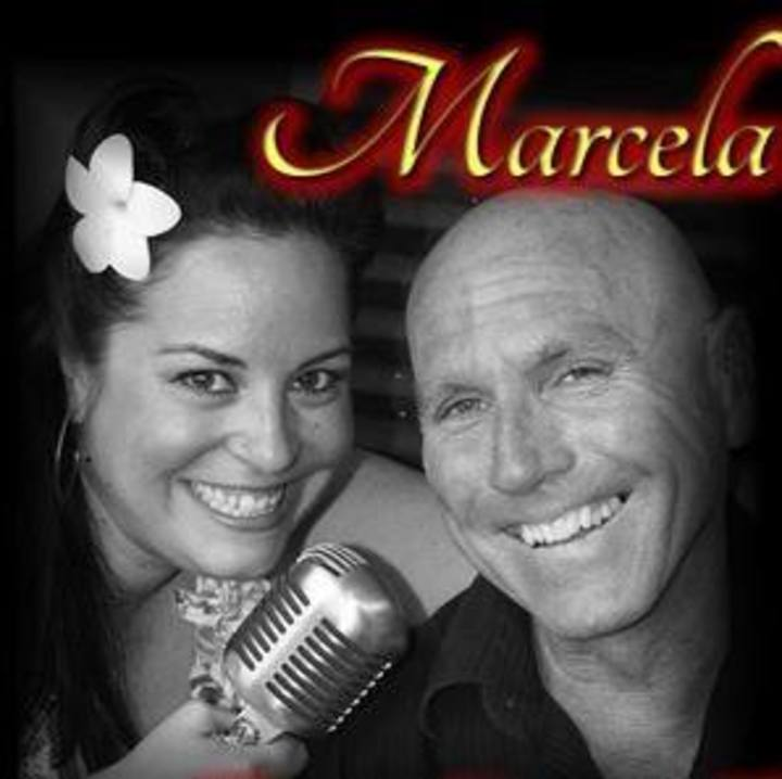 Marcela Mendez Music Tour Dates