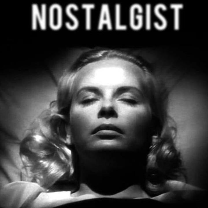 Nostalgist Tour Dates