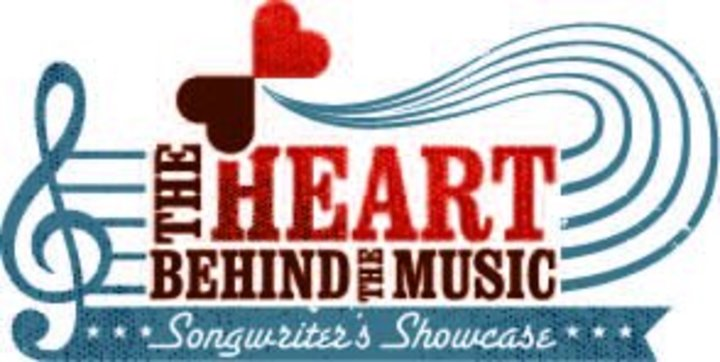 The Heart Behind the Music @ Mill Town Music Hall - Bremen, GA