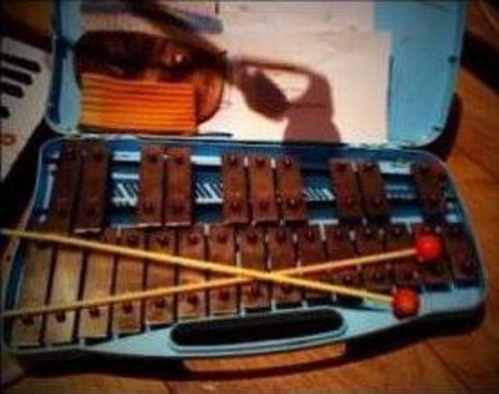 The Puncture Repair Kit Tour Dates