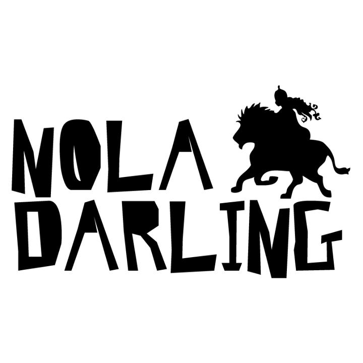 Nola Darling Tour Dates