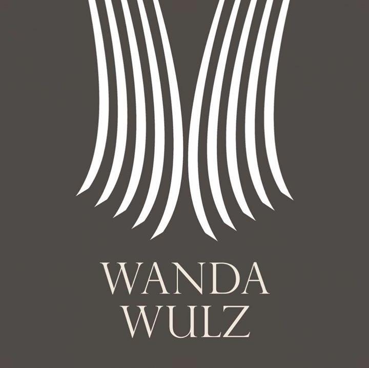 Wanda Wulz Tour Dates