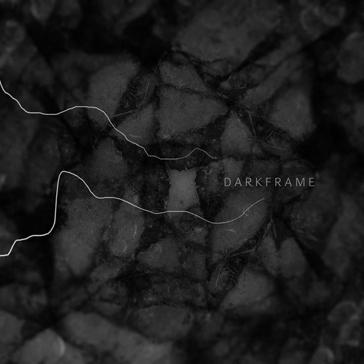 Dark Frame Project Tour Dates