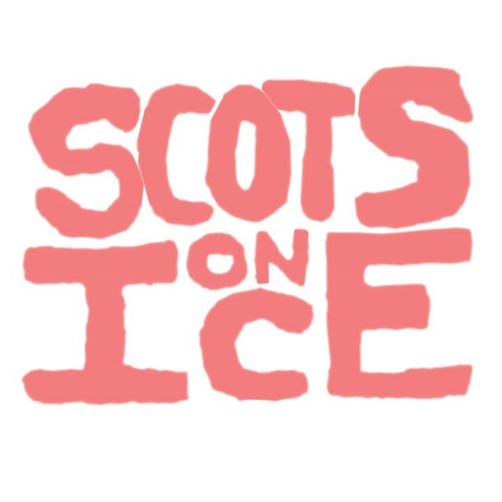 Scots on ICE Tour Dates