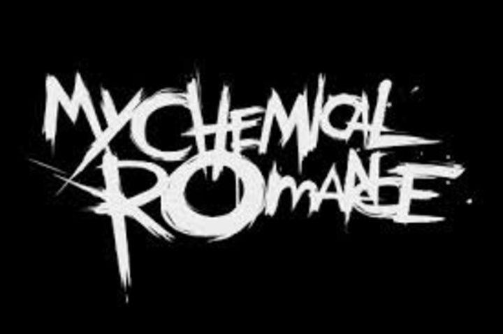Unofficial: My Chemical Romance Tour Dates