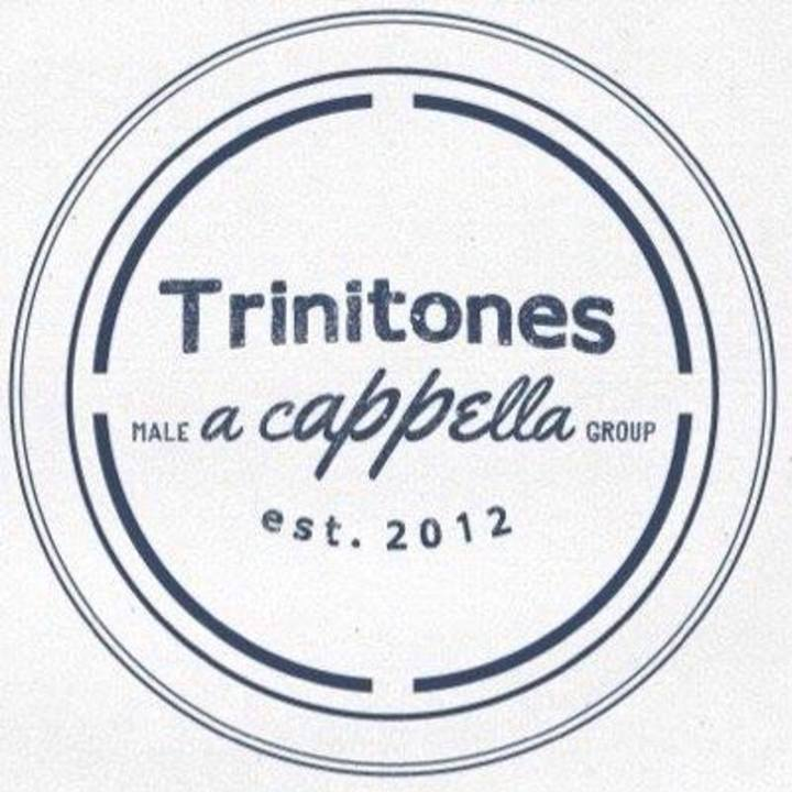 Trinitones Tour Dates