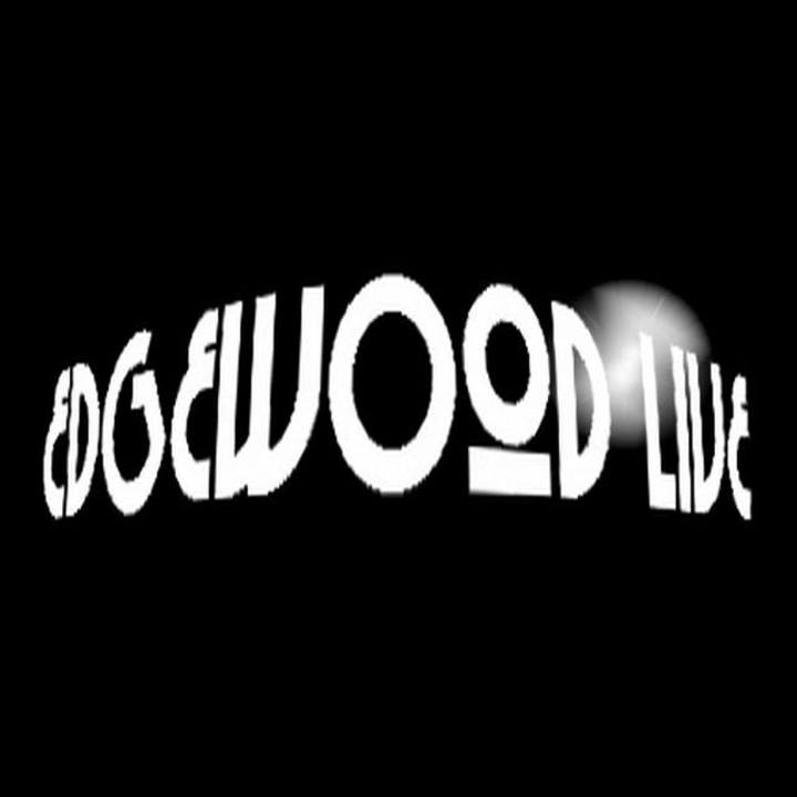 Edgewood Live Tour Dates