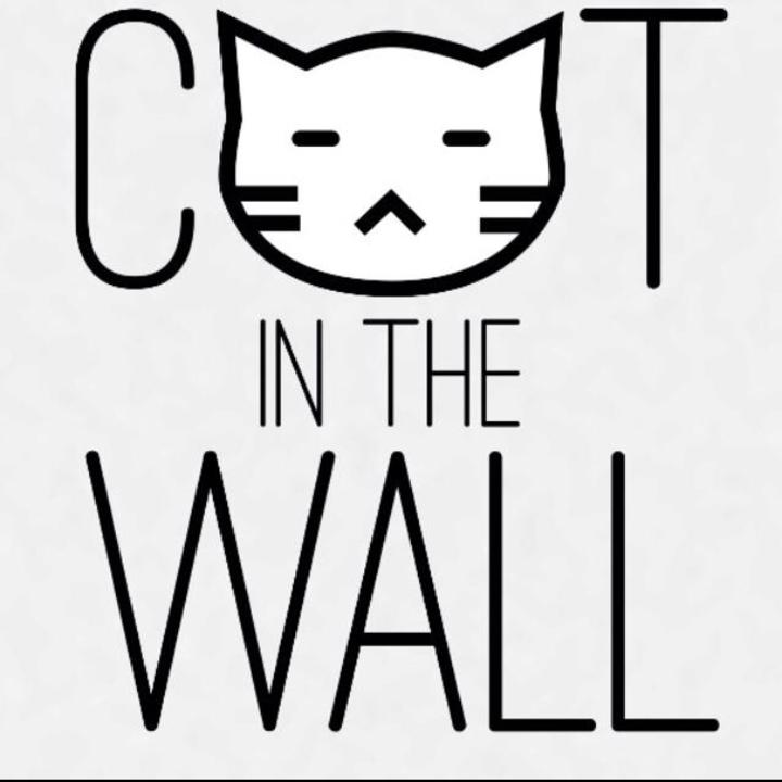 Cat In The Wall Tour Dates