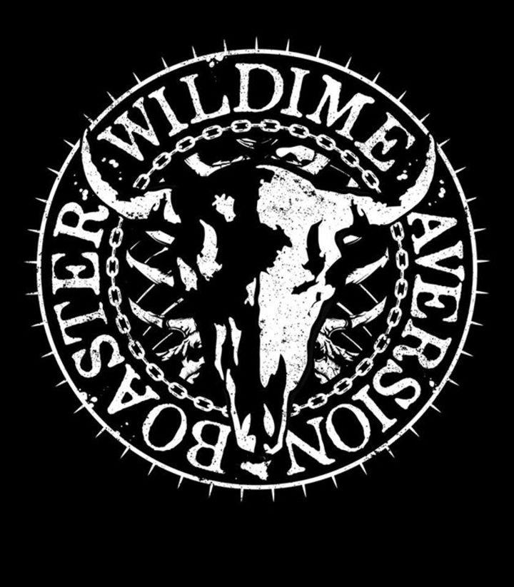 Wildime Tour Dates