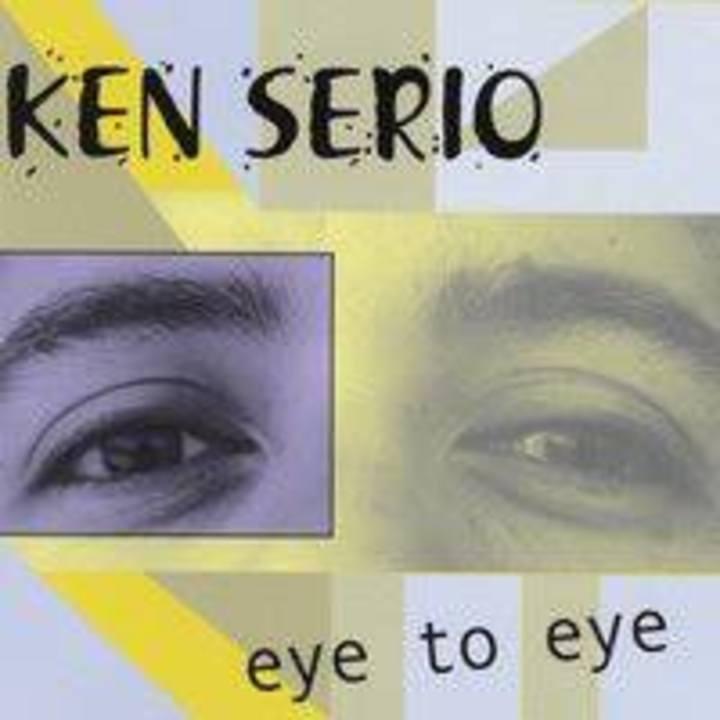 Ken Serio Tour Dates